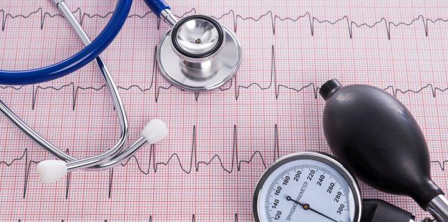 Investigatii si analize pentru bolile de inima
