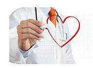 Ayurveda si patologia cardiaca