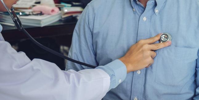 Cand trebuie sa ne adresam cardiologului?