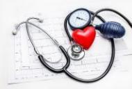 Principalele manifestari ale bolilor cardio-vasculare