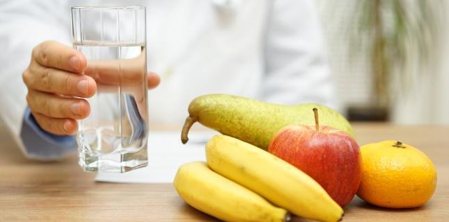 Cum sa identifici si sa tratezi o carenta de vitamine?