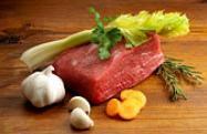 Retete cu carne
