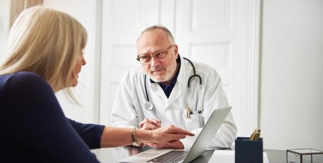 Legatura dintre casexie si artrita reumatoida