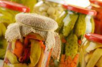 7 alimente fermentate care fac minuni pentru organism