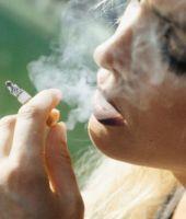 Cat de periculos este fumul de tigara?