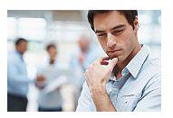 Cauzele infertilitatii masculine