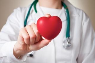 10 cauze surprinzatoare ale insuficientei cardiace