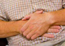 Sindromul de colon sau intestin iritabil - cauze si simptome