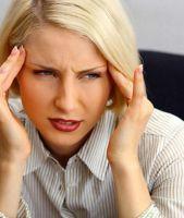 Cauze surprinzatoare ale durerii de cap