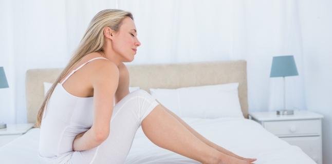 Factorii declansatori ai ulcerului si gastritei