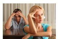 Cauze emotionale ale infertilitatii