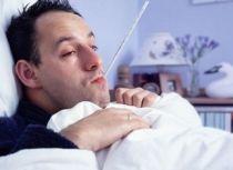 frisoane la temperatură scăzută, vedere încețoșată medicament pentru forumul de vedere