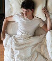 Sleep: Care sunt cele mai bune poziții de dormit?