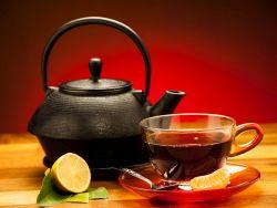 ceaiul rooibos provoacă pierderea în greutate