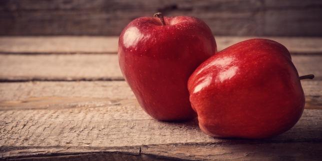Cat de periculoasa este ceara de pe fructe?