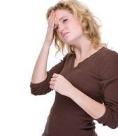 Durerile de cap (Cefaleea)