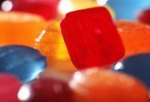 Cele mai nocive alimente pentru ADHD