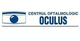 55.000 de operatii de cataracta: cifra-record national atinsa la Centrul oftalmologic Oculus