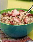 Sfaturi pentru a obtine beneficii din consumul de cereale integrale