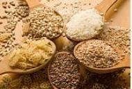 Refluxul gastroesofagian: alimente recomandate