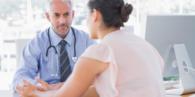 Factori care pot duce la aparitia cheagurilor de sange