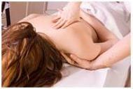 Ce este chiropraxia?