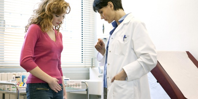 Pot chisturile ovariene sa devina canceroase?