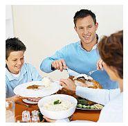 Cum pot deveni mai placute cinele in familie