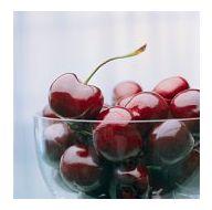 Ciresele beneficii si retete delicioase