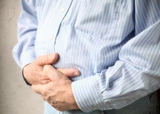 Anemia din ciroza hepatica