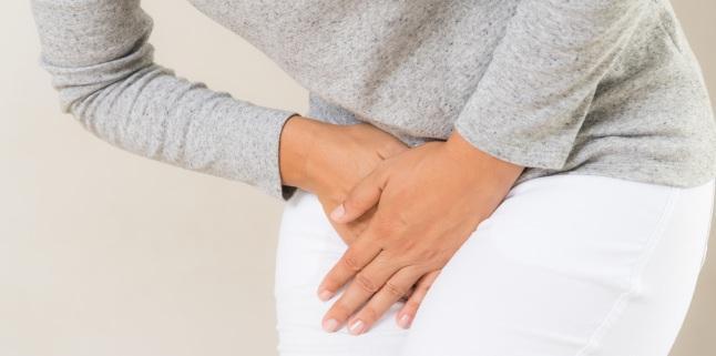 Cistita acuta simpla: simptome in cazul femeilor si al barbatilor