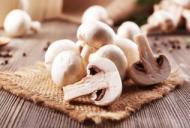 Cele mai bune alimente pentru un sistem imunitar puternic