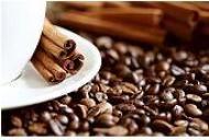 Consumati prea multa cofeina? Aflati simptomele abuzului