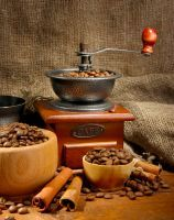 Impactul cofeinei asupra inimii si a randamentului fizic