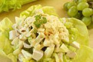 Suplimente alimentare utilizate pentru scaderea colesterolului