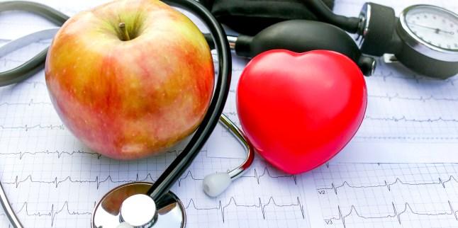 Zaharul poate influenta nivelul colesterolului?