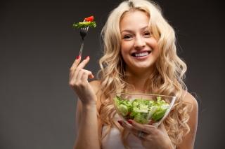 3 metode simple de a-ti tine colesterolul sub control