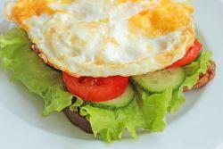 Metode de reducere a colesterolului