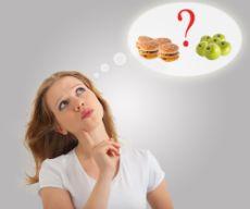 Moduri surprinzatoare de a scadea colesterolul