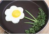 Sezonul cald, momentul cel mai bun sa-ti reduci colesterolul!