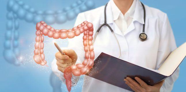 medicamente recomandate pentru colon iritabil