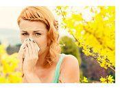 Sfaturi utile pentru controlul alergiilor de primavara