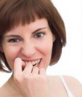 Alimente pentru combaterea flatulentei