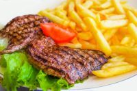 7 combinatii alimentare care va pot afecta digestia si sanatatea
