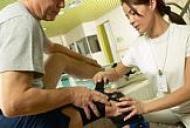 Complicatiile artritei reumatoide