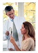 6 afectiuni care pot fi complicatii ale psoriazisului