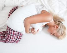 Complicatii rezultate in urma sindromului de colon sau intestin iritabil