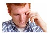 Conjunctivita poate avea si cauze alergice