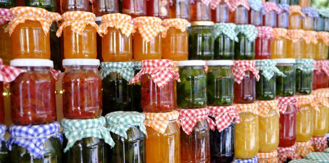 Botulismul si riscul de imbolnavire din cauza alimentelor la conserva
