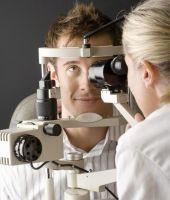 Simptome care necesita consult oftalmologic